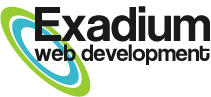 Exadium Online Marketing